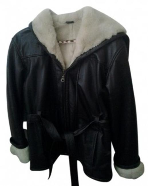 Preload https://item4.tradesy.com/images/wilsons-leather-dark-brown-fur-lined-leather-jacket-size-4-s-21668-0-0.jpg?width=400&height=650