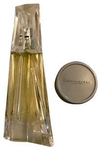 Donna Karan Sale Up To Off At Tradesy - Donna karan signature perfume