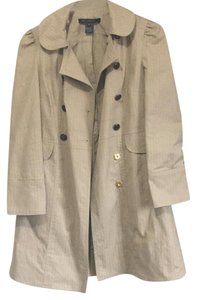 Marc by Marc Jacobs Trench Coat