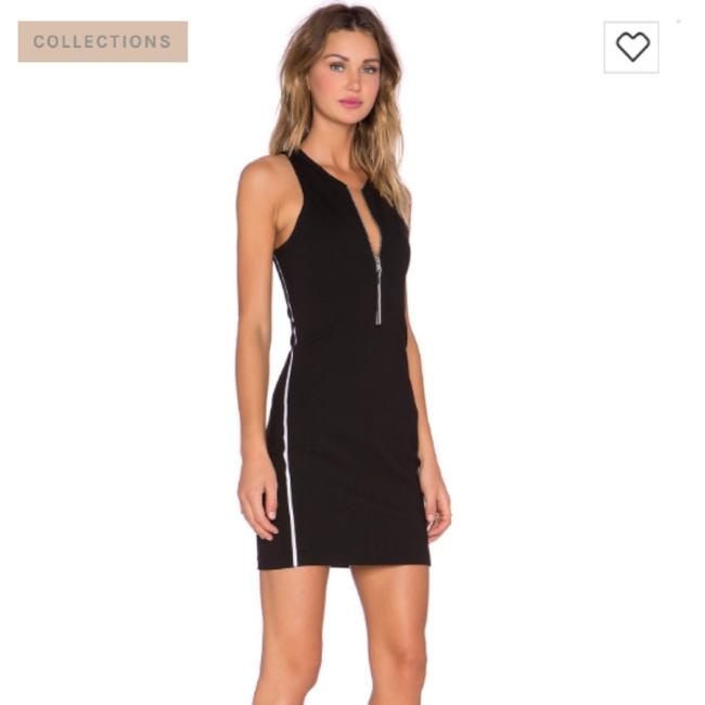Rag & Bone short dress Black on Tradesy Image 1