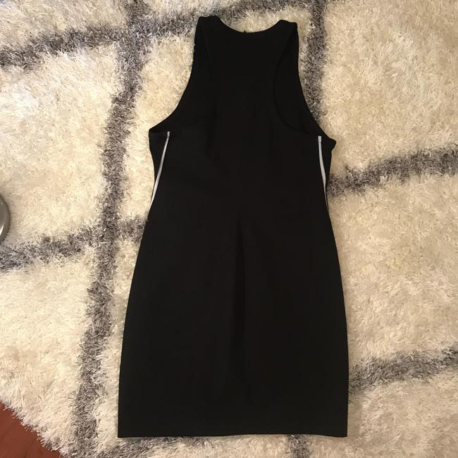 Rag & Bone short dress Black on Tradesy Image 4