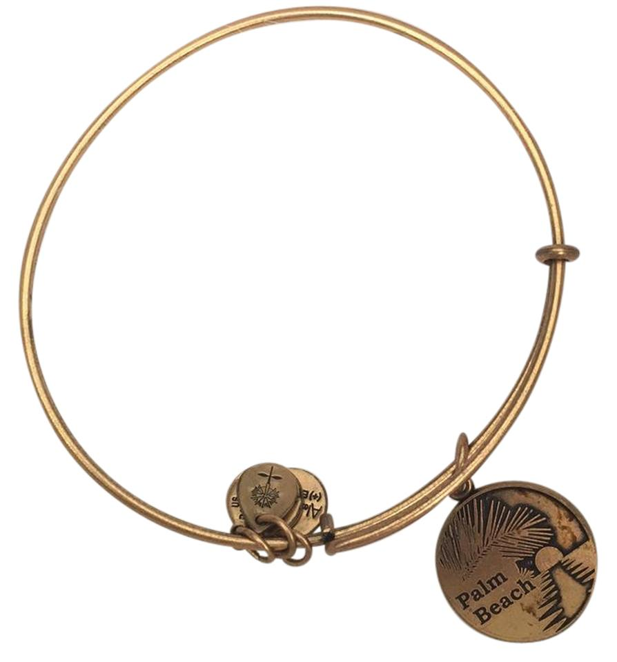 Alex And Ani S In Myrtle Beach Sc Travel Guide