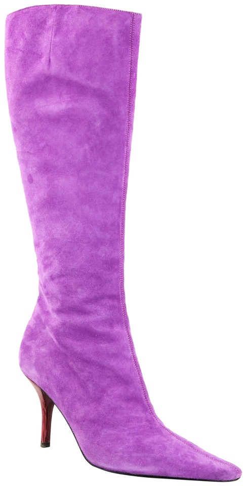 WOMEN Claudia Strong Ciuti Pink Lucia Boots/Booties Strong Claudia value 223273