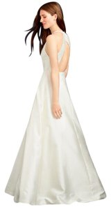 J.Crew Estella Gown Wedding Dress