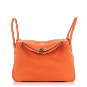 5655af0201fb Hermès Bags on Sale - Up to 70% off at Tradesy