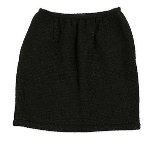 Ralph Lauren Purple Label Skirt Blacks
