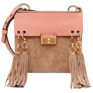 51b2ccf8c05 Chloé Fringe Bags - Up to 70% off at Tradesy