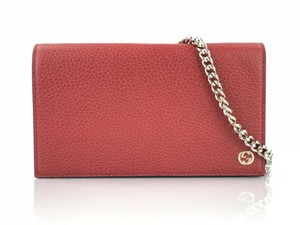 7de7ac5b9 Gucci Leather Bags & Purses - Up to 70% off at Tradesy