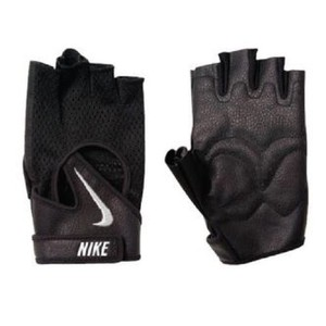 Nike Nike Women's Vent Tech Training Glov
