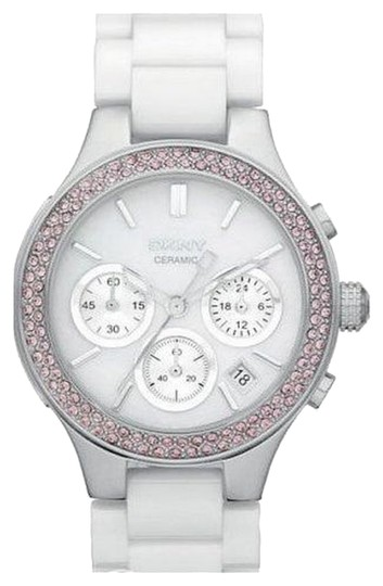 Preload https://item2.tradesy.com/images/dkny-dkny-female-dress-watch-ny8524-mother-of-pearl-chronograph-2167636-0-0.jpg?width=440&height=440
