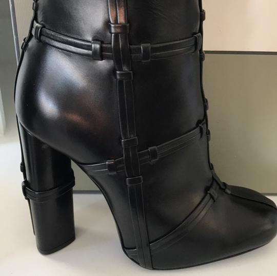 Tom Ford black Boots Image 3