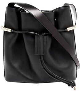 Chloé Emma Medium Tassel Cross Body Bag