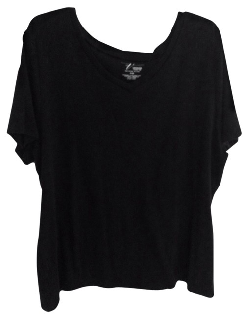 Preload https://item2.tradesy.com/images/lane-bryant-tee-shirt-size-20-plus-1x-2167841-0-0.jpg?width=400&height=650