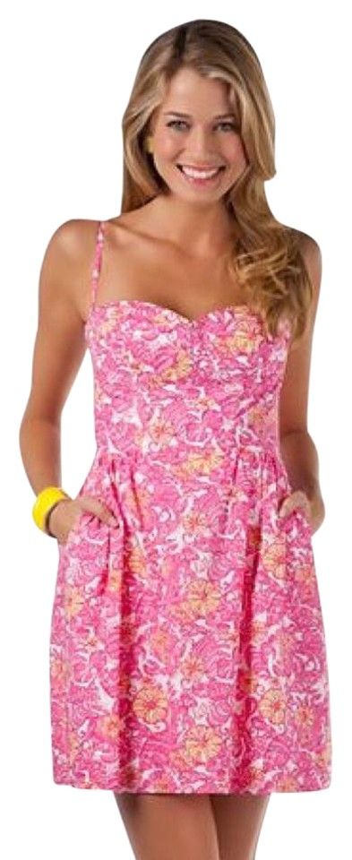 210128a89a8206 Lilly Pulitzer
