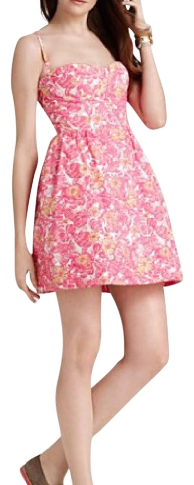 58402cd0c31150 Lilly Pulitzer