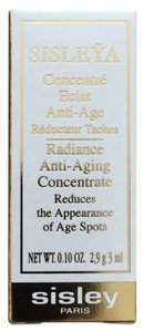 Sisley Sisley Radiance Anti-age Sample Concentrate