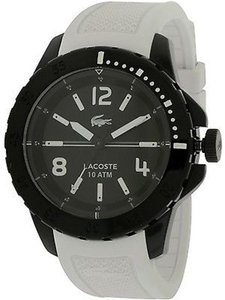 Lacoste Lacoste Fidji Mens Watch 2010713