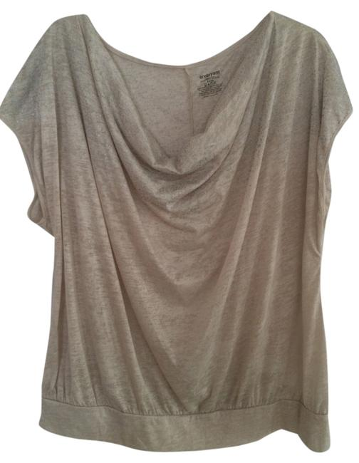 Preload https://item4.tradesy.com/images/lane-bryant-night-out-top-size-20-plus-1x-2168363-0-0.jpg?width=400&height=650