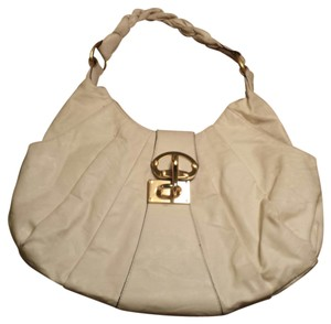 The Limited Handbag Shoulder Bag