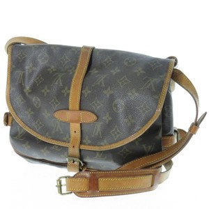 585d08824a8b9 Louis Vuitton Messenger   Book Bags - up to 70% off at Tradesy