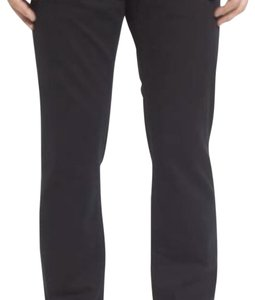 34 Heritage Relaxed Fit Jeans