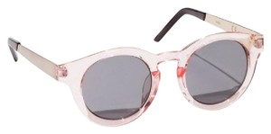 & Other Stories & other stories Sunglasses