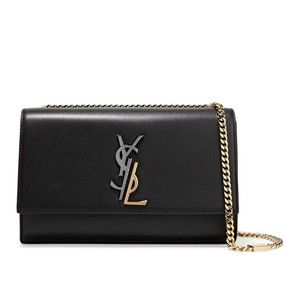 42f3893c7a Saint Laurent Bags on Sale - Up to 70% off at Tradesy