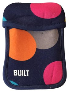 Built By Wendy hoodie camera case small