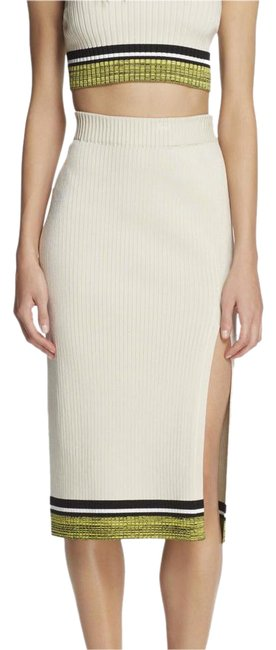 Preload https://img-static.tradesy.com/item/21687016/rag-and-bone-natural-sheridan-ribbed-knit-knee-length-skirt-size-4-s-27-0-1-650-650.jpg