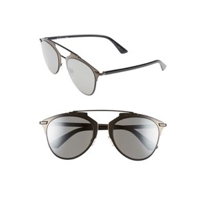 652ca0d085d Black Dior Sunglasses - Up to 70% off at Tradesy (Page 5)