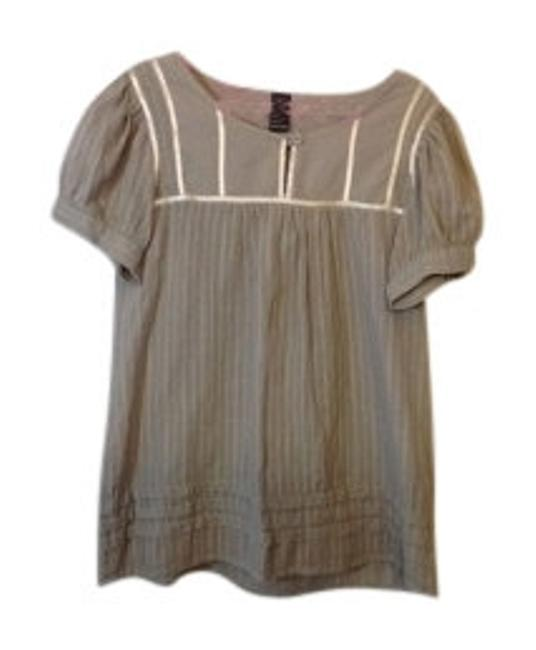 Preload https://item4.tradesy.com/images/olive-green-danish-unique-tunic-size-4-s-21688-0-0.jpg?width=400&height=650