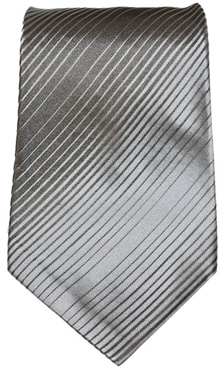 Preload https://item1.tradesy.com/images/marc-jacobs-marc-jacobs-striped-beige-100-silk-designer-necktie-tie-made-in-italy-authentic-2168840-0-0.jpg?width=440&height=440