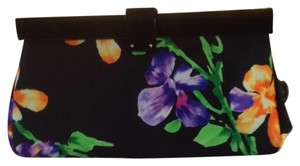Ralph Lauren Black Label Clutch