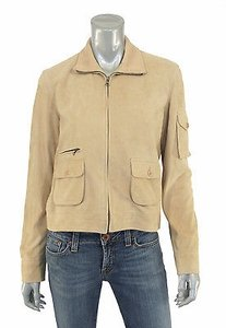 Ralph Lauren Black Label Sand Jacket