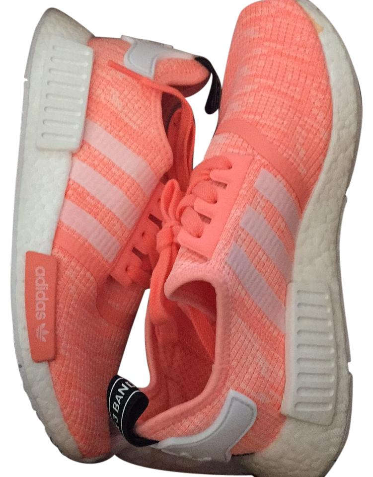adidas adidas adidas adidas Sneakers adidas Sneakers Sneakers Sneakers adidas adidas Sneakers Sneakers Sneakers WncqOZ4fa
