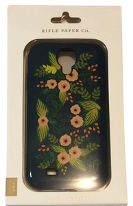 Anthropologie Rifle Paper Co. Galaxy S4 Case