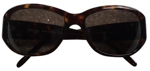 75bf58f8afee Versace Sunglasses - Up to 70% off at Tradesy