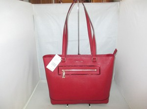 0efda9a82109 Added to Shopping Bag. Michael Kors Next Day Shipping Shoulder Bag. Michael  Kors Handbag Frame Out Large North/South Tote Satchel Hobo ...