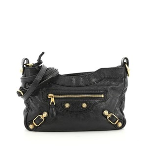 07aa1d6062f Balenciaga Hip Bags - Up to 70% off at Tradesy
