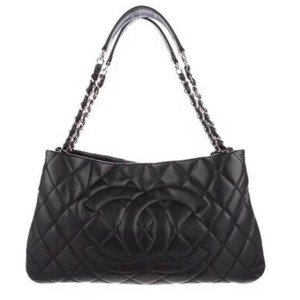 84853a051df08f Chanel Caviar Totes - Up to 70% off at Tradesy