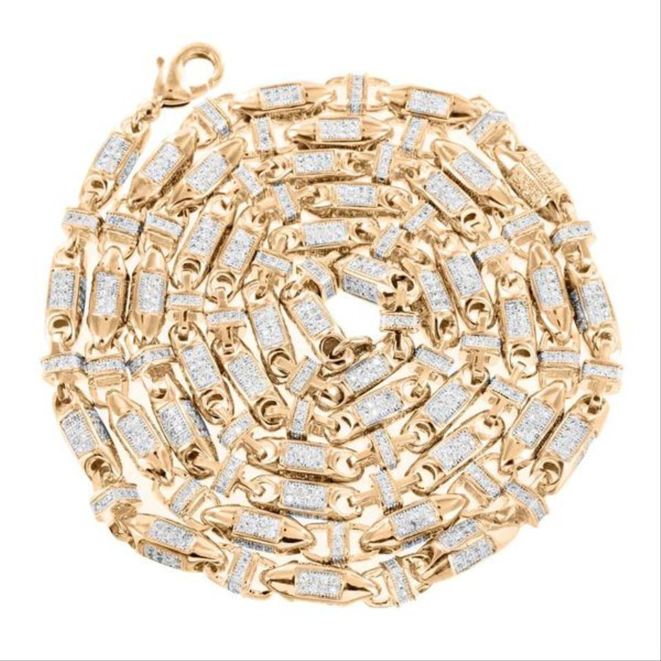 lafonn curve pave of fonn simulated image nordstrom product la bar diamond shop micro necklace