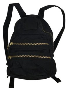 Marc by Marc Jacobs Biker Nylon bag Backpack