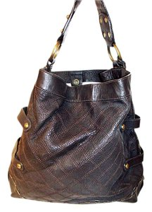 ae92eaf69c9 Isabella Fiore Hobo Bags - Up to 90% off at Tradesy