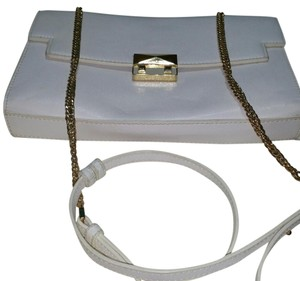 Charles & Keith Cross Body Bag