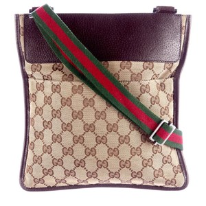 d0c6f16e24 Gucci Bags on Sale - Up to 70% off at Tradesy