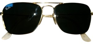Ray-Ban Cockpit Aviators