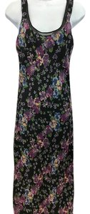 Maxi Dress by Band of Gypsies Maxi