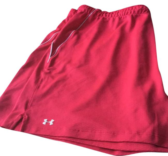 Item - Bright Pink Sport Activewear Bottoms Size 20 (Plus 1x)