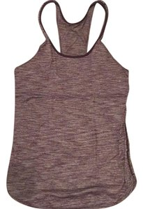Lululemon what the sport singlet