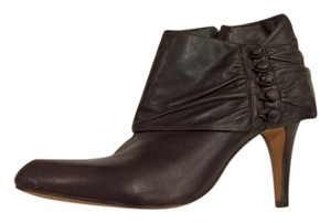 Saks Fifth Avenue Boots